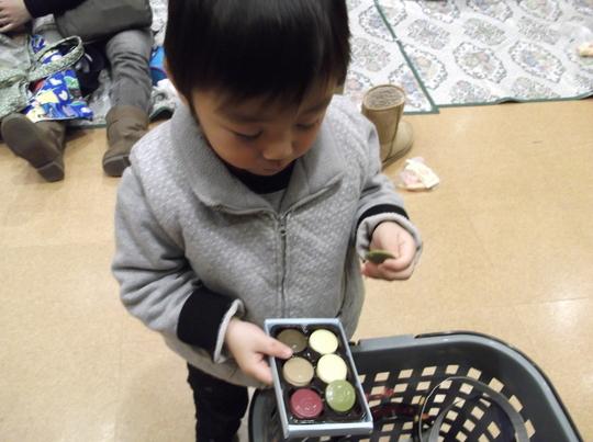 Which first? (Soma City, Fukushima, 18 Jan 2012)