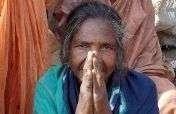India Tsunami Rehabilitation Fund