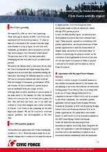 MonthlyReport_Vol.10.pdf (PDF)
