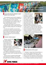 MonthlyReport_vol.7.pdf (PDF)