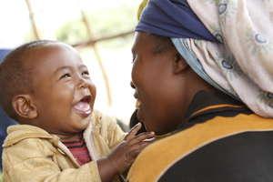 Photo: Jaya Vadlamudi, Ethiopia 2011