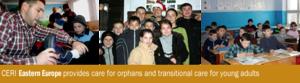 CERI's Transitional Care