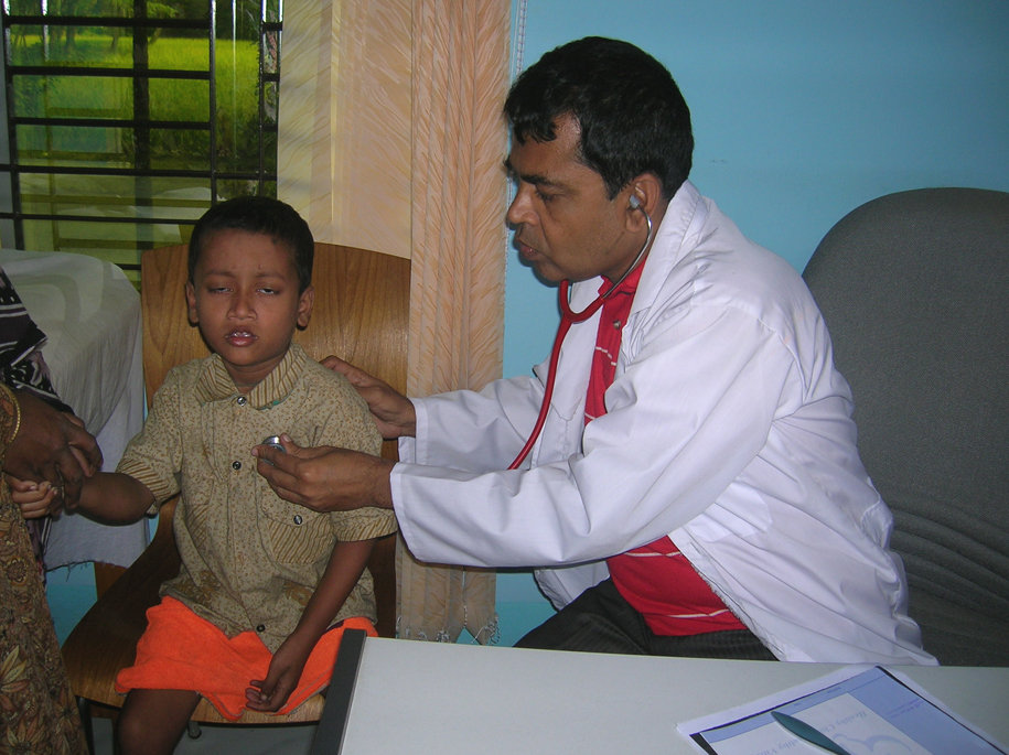 health service in bd Extremely limited in terms of medical facilities and services with the passage of  time  bangladesh's health system has been refined to a large extent by shifting.