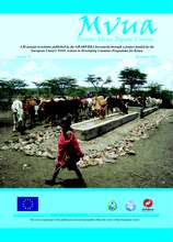 Latest Issue of KRA Mvua Newsletter (see p7) (PDF)