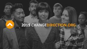 Learn More about A Week to Change Direction (PDF)