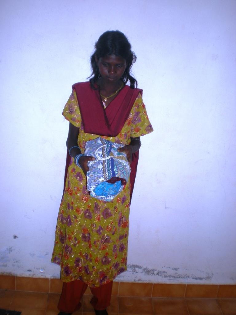 Ms.Sembarauthi