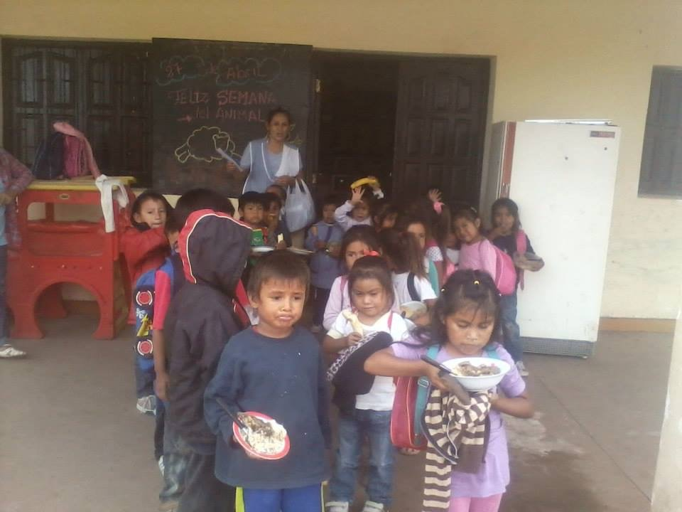 Children 4