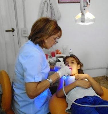Dentist Service 2