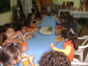 Las Talitas, Tucuman