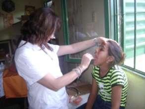 Pediatric Services in Las Talitas Tucuman 2