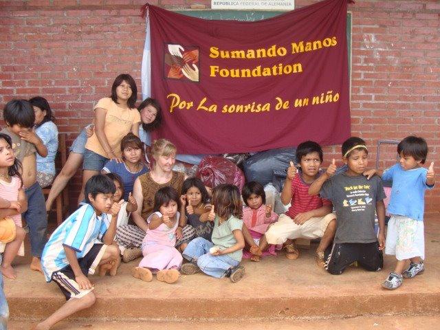 Misiones 2011