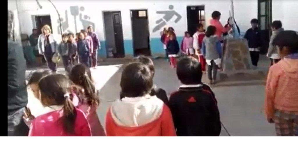 Children - 2