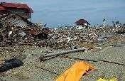 Thailand Tsunami Relief Fund