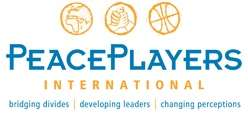 PeacePlayers International