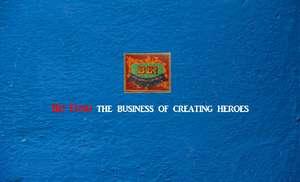 Be! Fund Entrepreneur Stories (PDF)