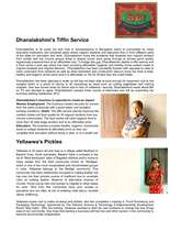 The_business_of_pickles_young_women_entrepreneurs_in_India.pdf (PDF)