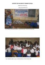 All from Rwenena despite Luberizi caption (PDF)