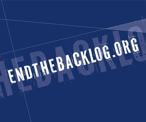 End the Backlog of Untested Rape Kits in the U.S.