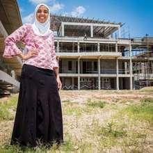 Dr. Fatma Sulieman
