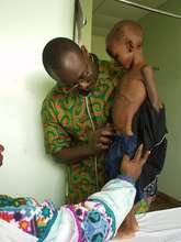 Malaria Fever