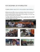 GLOBALGIVING_REPORT__JANUARY_2020.pdf (PDF)