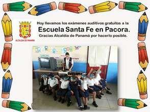 Pacora