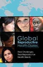 Global Reproductive Health Diaries (PDF)