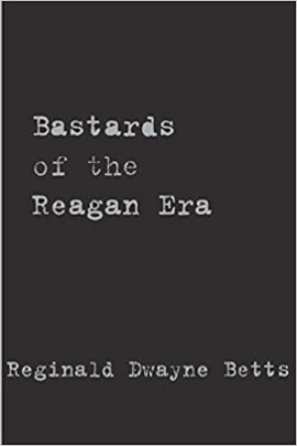 Next read: Bastards of the Reagan Era