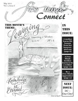 The Learning issue of the Connect