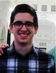 Joe Maggiore, Photo Journalist