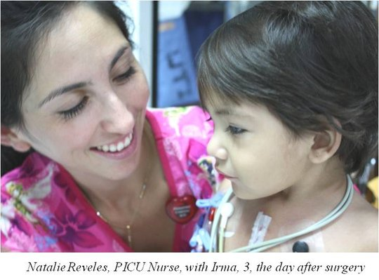 ICU Nurse Natalie with Irma (3)