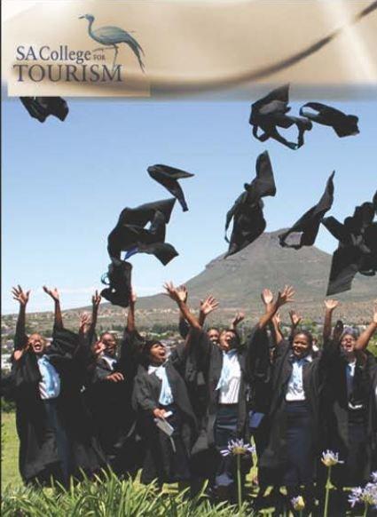 'Greening' a Girls School in South Africa