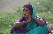 Take 100 Waste Pickers in India Out of Poverty