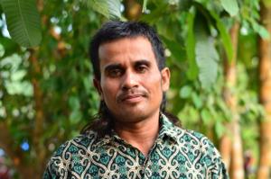 Pak Ridwan
