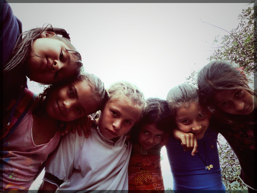 Help 311 Child Workers in Coal Mines in Colombia