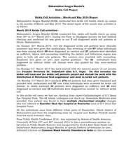 Report May 2014 (PDF)