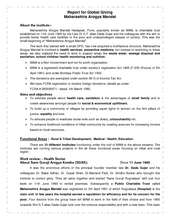 Project Report_Aug_and_Oct_2011 (PDF)