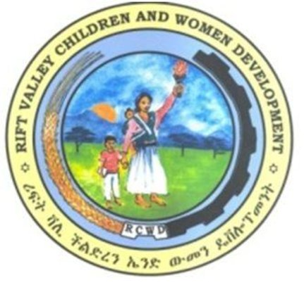 Rift Valley Children and Women Development