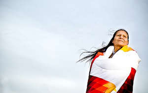 Tribal Traditions of the Lakota Sioux