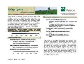 Villa Linda Winter 2011 (PDF)