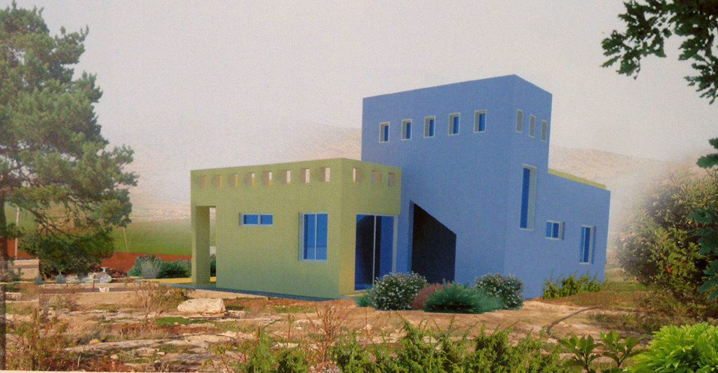 Rebuilding Alliance Revolving Mortgage Loan Fund