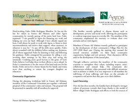Spring_2007_Village_Update_FuturodelManana_Nicaragua.pdf (PDF)