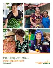 Feeding_America_Fall_2013_Electronic_Donor_Impact_Report.pdf (PDF)