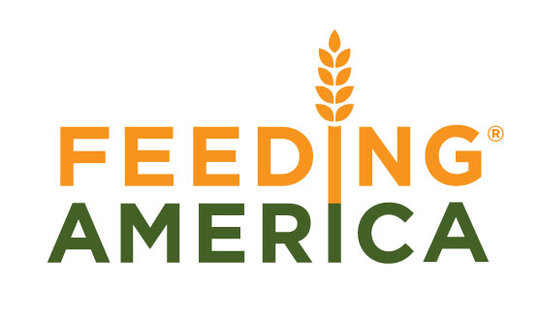 Fighting Hunger In America