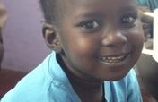 Build a school for 300 children in Mombasa slum