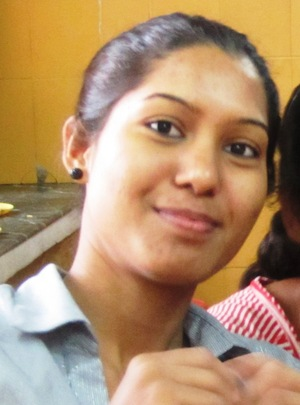Neelam_our success story