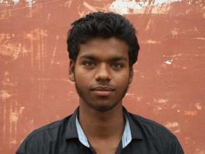 Prakash-our Success Story