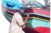 Rehabilitating Poor Thai Fishing Communities