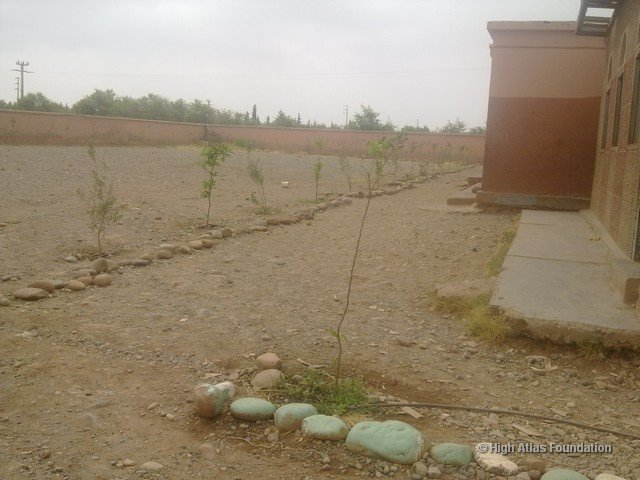 Talbrit Elementary