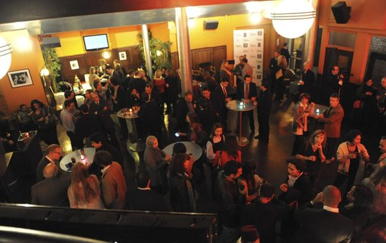 Moroccan Film Festival in New York: Second Edition